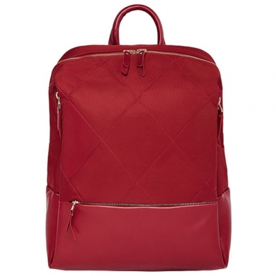 Рюкзак 90 Points Xiaomi Simple Urban Backpack (Fashion City Women), фото 1
