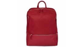 Рюкзак Xiaomi Mi 90 Points Simple Urban Backpack (Fashion City Women), фото 1
