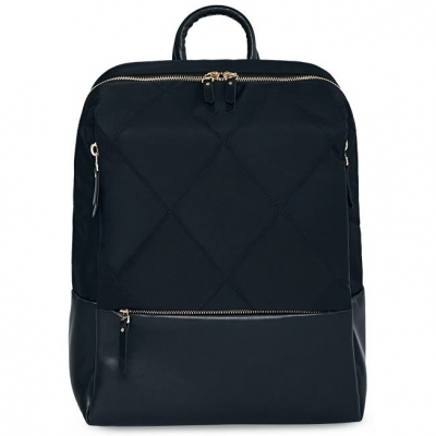 Рюкзак 90 Points Xiaomi Simple Urban Backpack (Fashion City Women), фото 2