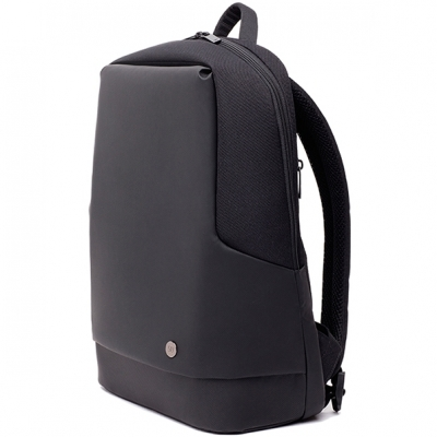 Рюкзак 90 Points Xiaomi Urban Commuting Bag, фото 1