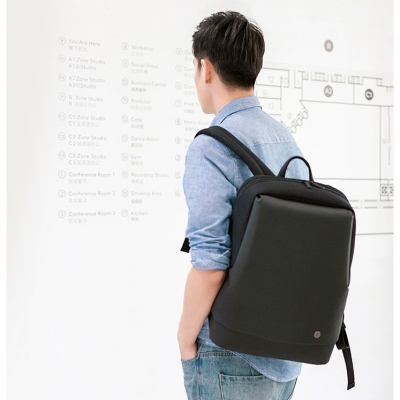 Рюкзак 90 Points Xiaomi Urban Commuting Bag, фото 3