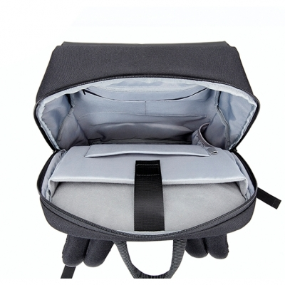 Рюкзак 90 Points Xiaomi Urban Commuting Bag, фото 2