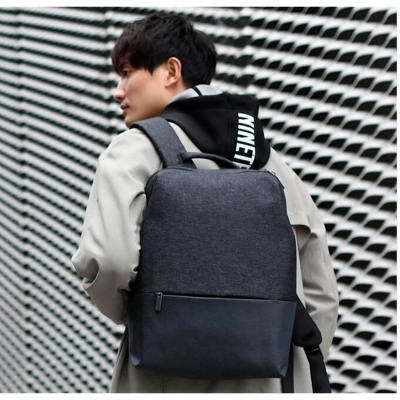 Рюкзак 90 Points Xiaomi Urban Simple Backpack, фото 9