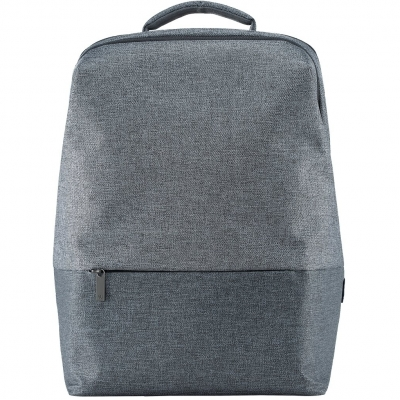Рюкзак 90 Points Xiaomi Urban Simple Backpack, фото 2