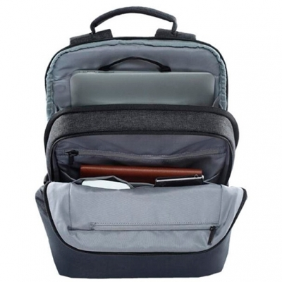 Рюкзак 90 Points Xiaomi Urban Simple Backpack, фото 3