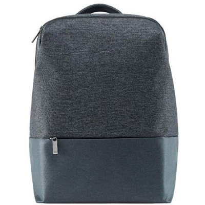 Рюкзак 90 Points Xiaomi Urban Simple Backpack, фото 1
