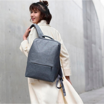 Рюкзак 90 Points Xiaomi Urban Simple Backpack, фото 6
