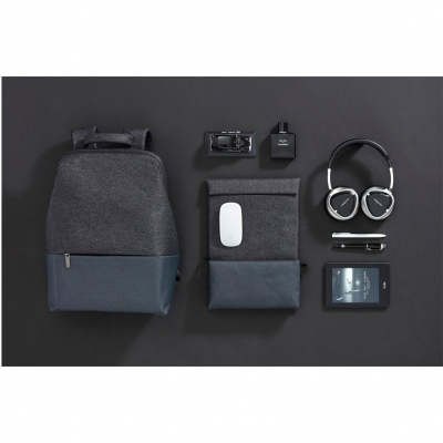 Рюкзак 90 Points Xiaomi Urban Simple Backpack, фото 4
