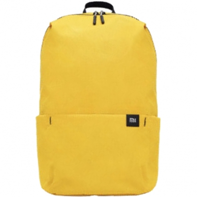 Рюкзак Xiaomi Mini Backpack 10L (черный), фото 7