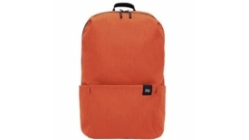 Рюкзак Xiaomi Mini Backpack 10L (красный), фото 2