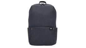 Рюкзак Xiaomi Mini Backpack 10L (синий), фото 3