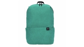 Рюкзак Xiaomi Mini Backpack 10L (зелёный), фото 1