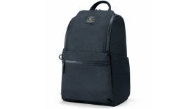 Рюкзак 90 PointsXiaomi Light Travel Backpack L (черный), фото 1