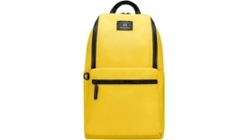 Рюкзак 90 PointsXiaomi Light Travel Backpack L (желтый), фото 1