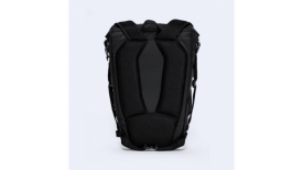 Рюкзак 90 Points Xiaomi HIKE outdoor Backpack (черный), фото 2