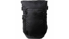 Рюкзак 90 Points Xiaomi HIKE outdoor Backpack (черный), фото 1