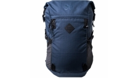 Рюкзак 90 Points Xiaomi HIKE outdoor Backpack (темно-синий), фото 1