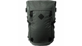 Рюкзак 90 Points Xiaomi HIKE outdoor Backpack (зелёный), фото 1