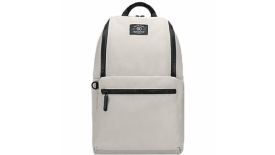 Рюкзак 90 Points Xiaomi Light Travel Backpack S(белый), фото 1
