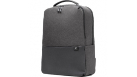 Рюкзак Xiaomi 90 Points Light Business Commuting Backpack (космос), фото 1