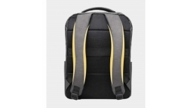 Рюкзак Xiaomi Mi 90 Points Light Business Commuting Backpack космос, фото 2