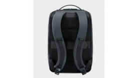 Рюкзак Xiaomi Mi 90 Points Manhattan Business Casual Backpack серый, фото 2