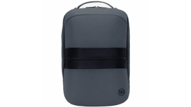 Рюкзак Xiaomi Mi 90 Points Manhattan Business Casual Backpack серый, фото 1
