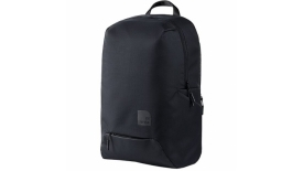 Рюкзак Xiaomi Casual Sport Backpack (черный), фото 2