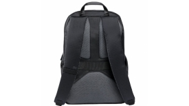 Рюкзак Xiaomi Casual Sport Backpack (черный), фото 3