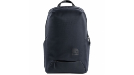Рюкзак Xiaomi Casual Sport Backpack (черный), фото 1