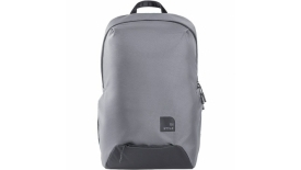 Рюкзак Xiaomi Casual Sport Backpack (серый), фото 1