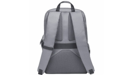 Рюкзак Xiaomi Casual Sport Backpack (серый), фото 3