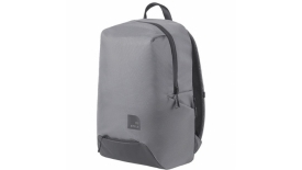 Рюкзак Xiaomi Casual Sport Backpack (серый), фото 2