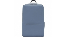 Рюкзак Xiaomi Classic Business Backpack 2 (голубой), фото 1