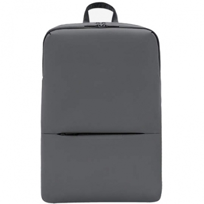 Рюкзак Xiaomi Mi Classic Business Backpack 2 космос (JDSW02RM) купить за 1950 руб.