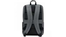 Рюкзак Xiaomi Mi Classic Business Backpack 2 темно-синий, фото 2