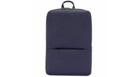 Рюкзак Xiaomi Mi Classic Business Backpack 2 темно-синий, фото 1