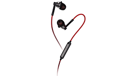 Наушники 1MORE Single Driver In-Ear Headphones 1M301, фото 3