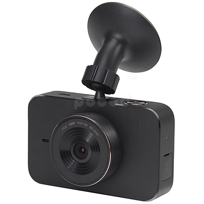 Видеорегистратор Xiaomi Mi Mijia Carcorder DVR Camera (Global), фото 1