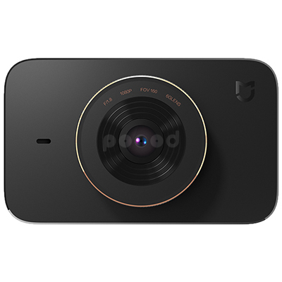 Видеорегистратор Xiaomi Mi Mijia Carcorder DVR Camera (Global), фото 10