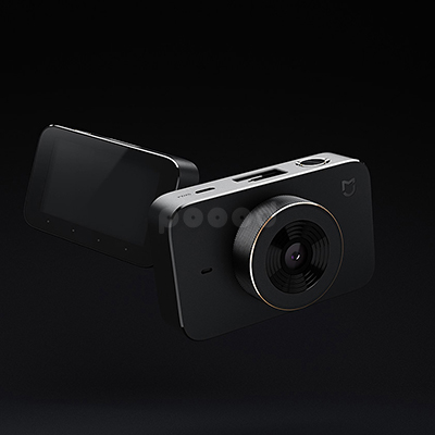 Видеорегистратор Xiaomi Mi Mijia Carcorder DVR Camera (Global), фото 12