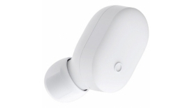 Bluetooth-гарнитура Xiaomi Millet Bluetooth Headset mini (белый), фото 1