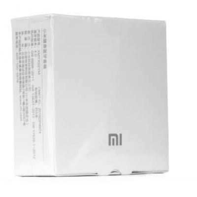Колонка Xiaomi Mi Portable Round Box bluetooth, фото 17