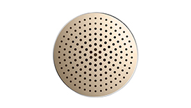 Колонка bluetooth Xiaomi Mi Portable Round Box, фото 2
