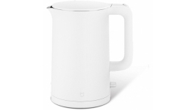 Чайник Xiaomi Electric Kettle (CN)(белый), фото 1