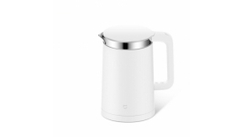 Электрический чайник bluetooth Xiaomi Mi Smart Kettle (Global) (YM-K1501), фото 1