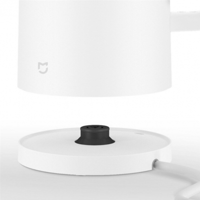 Электрический чайник Xiaomi Mi Smart Kettle (Global) (YM-K1501) bluetooth, фото 3