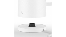 Электрический чайник bluetooth Xiaomi Mi Smart Kettle (Global) (YM-K1501), фото 3