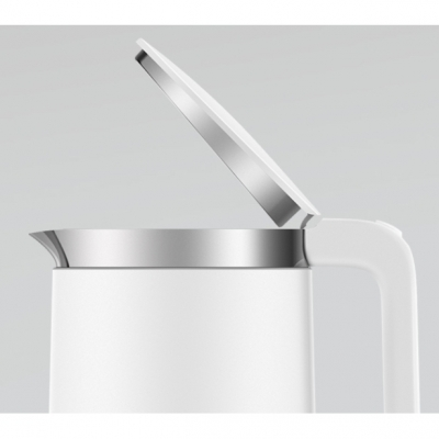 Электрический чайник Xiaomi Mi Smart Kettle (Global) (YM-K1501) bluetooth, фото 10