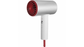 Фен Xiaomi Mi Soocas Hair Dryer H3 (Global), фото 1